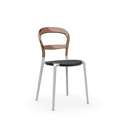 sedia wien calligaris prezzo calligaris sedia wien sedie a prezzi scontati