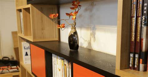 small space montessori setup living room trillium