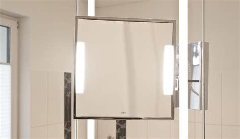 spiegel im badezimmer spiegel im badezimmer ahrensburger glasbau