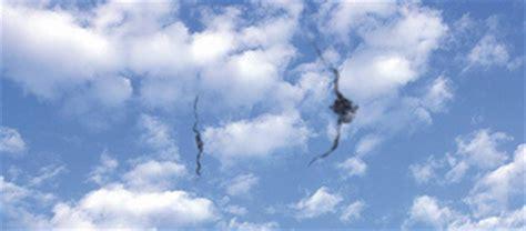 mucche volanti ocunet auge augenheilkunde fliegende m 252 cken