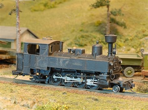 sugiyama layout javascript cray valley railroad gallery the layout 187 steam locos