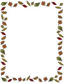 free thanksgiving borders gallery for gt thanksgiving borders clip art
