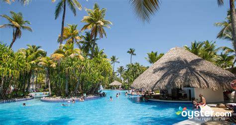 Girls Room Decor by Paradisus Punta Cana Resort Oyster Com Review Amp Photos