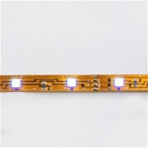 soldering led light strips how to soldering led lights superbrightleds
