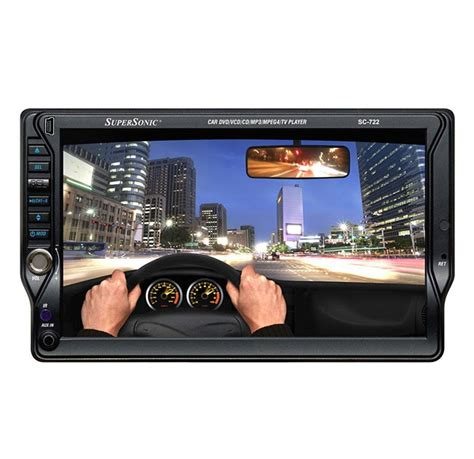 how to install tv in car car security system entertainment and elegance with car