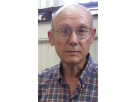 obituary roger conant hale 61 loved genealogical research