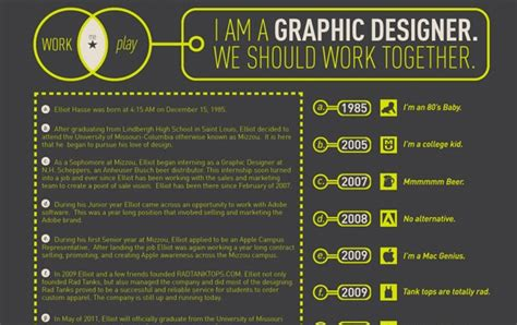 best graphic design tips graphic designer resume tips and exles photography