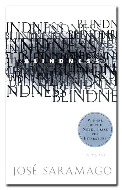 Blindness Saramago thursday quotables blindness blindness 1 by jos 233 saramago pontiero translator