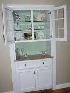 Built In Dining Room Cabinets by China Cabinet Traditional Dining Room Other Metro