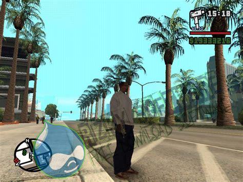 Download Gta San Andreas Full Version No Rip | gta san andreas full version no rip pusat download