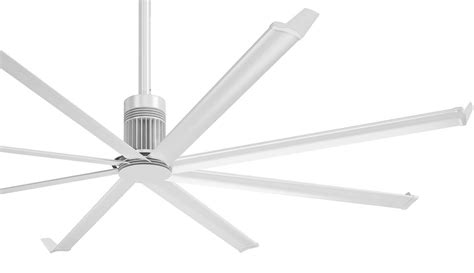 fixer ceiling fan fixer ceiling fans interior reward fixer
