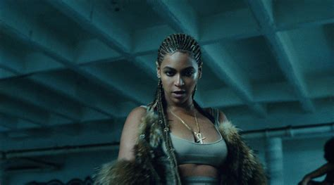 beyonce s video watch 7 minute video essay explores the film influences