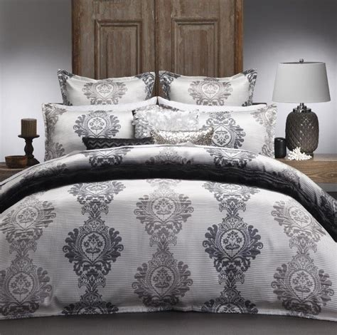 Beglance Cotton Bayview Bed Sheet bayview pearl by logan quilt covers best price