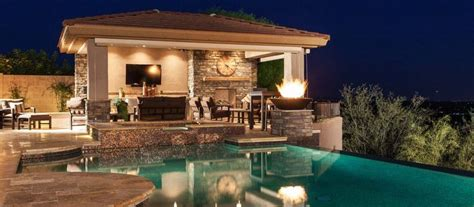Backyard Ramada Ideas 1000 Images About Gardens N Such On