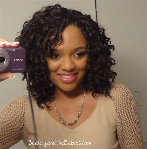 straight crochet braids pinterest crochet braids with straight hair protective style