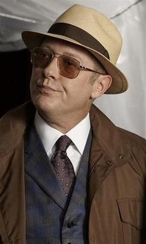 james spader sunglasses the blacklist season 3 episode 6 clothes outfits and