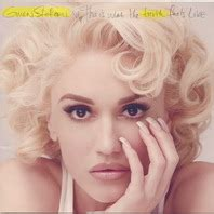 download mp3 this is what feels like gwen stefani this is what the truth feels like japan