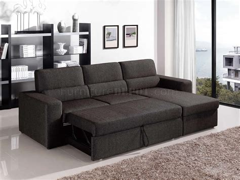 Convertible Sectional Sofas Cleanupflorida Com Convertible Sectional Sofa