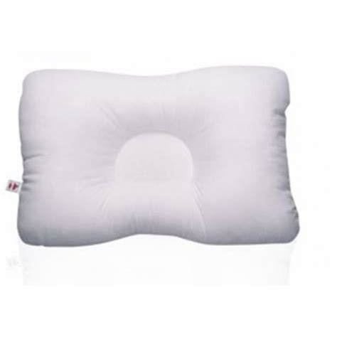 products d orthopedic pillow