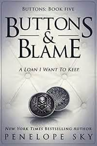 buttons and blame read penelope sky buttons 5