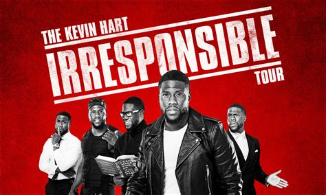 kevin hart tour comedian kevin hart to perform early in 2018 in kalamazoo