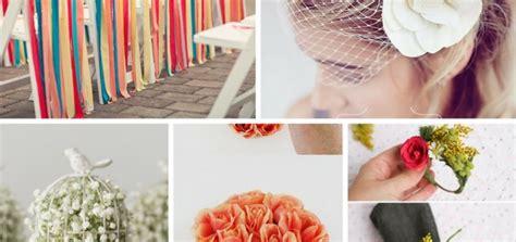 handmade centerpieces cheap diy wedding decorations