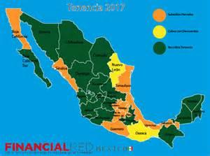 tenencia vehicular 2017 qu estados la aplicarn los tenencia 2015 del estado de mexico blackhairstylecuts com