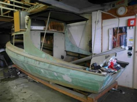 rubberboot met motor den bosch watersport advertenties in noord holland