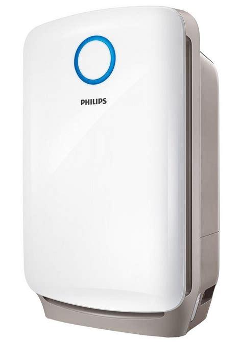 luftbefeuchter schlafzimmer philips luftbefeuchter und luftreiniger ac4080 10 2 in 1