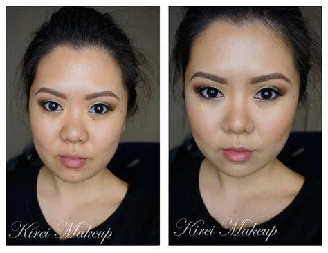 Contour Makeup contour asian archives kirei makeup