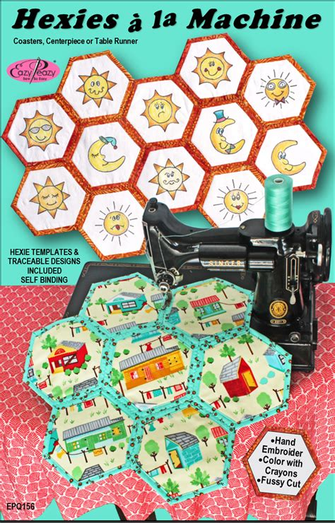 eazy peazy quilts patterns home page showing what s new