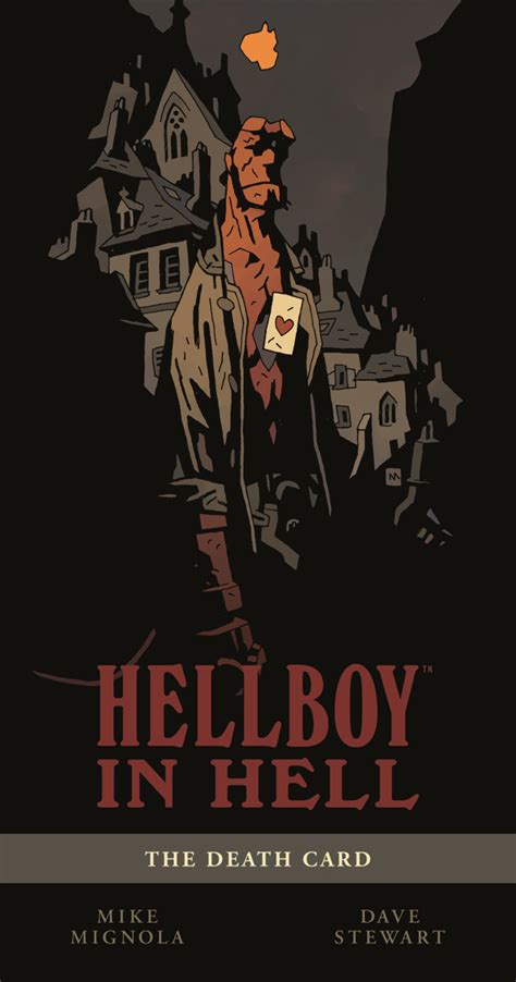 libro hellboy in hell volume dark horse san diego comic con 2016 exclusives san diego comic con unofficial blog