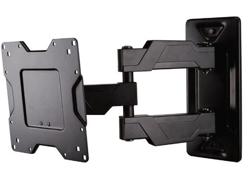 50 Inch Tv Wall Mount With Shelf by Omnimount Motion Tv Wall Mount For 32 To 50 Inch