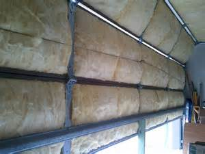 insulating a garage is it worth the money weatherimagery