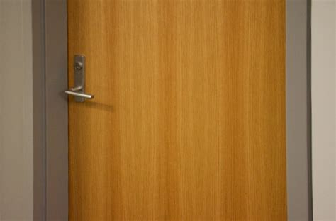 Oshkosh Doors by Oshkosh Doors Awesome Solid Interior Wood Doors Doors