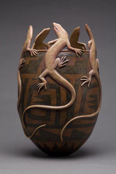 woodworking artists collectors of wood artist portfolio