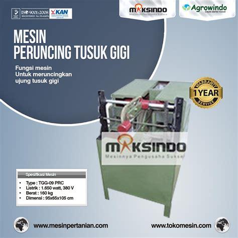 Alat Perajang Keripik Manual mesin perajang singkong untuk keripik mesinpertanian