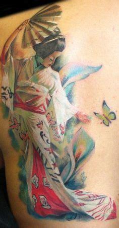 geisha nurse tattoo nurse tattoos registered nurse tattoo picture at