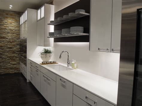 Kitchen Gallery in Tulsa   WAC Lighting Co.