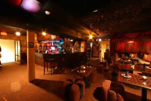 Basement Lounge Harrisonburg - basement cigar lounge