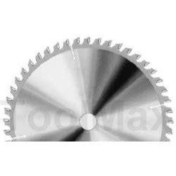 afkortzaag graphite cirkelzaagbladen accessoires toolmax