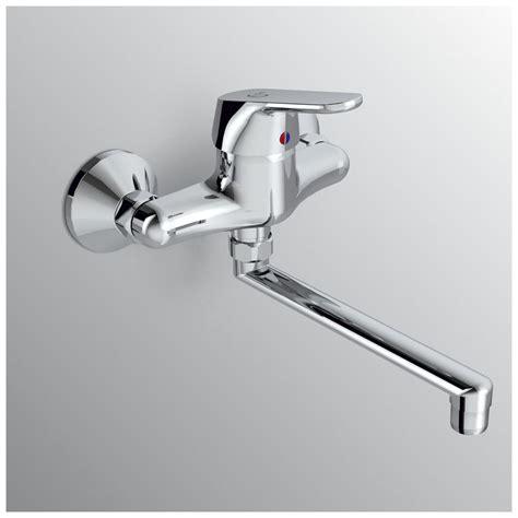 rubinetti da cucina dettagli prodotto b0258 miscelatore per lavello da