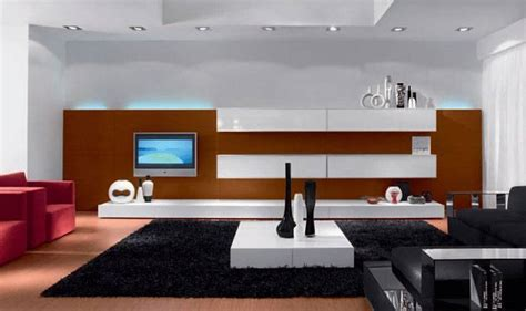 Moderne Wohnzimmer Farben by Moderne Wohnzimmer Mit Stil Und Eleganz Raumax