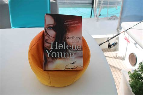 Book Giveaways Australia - 2016 australia day book giveaway helene young