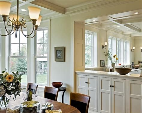 choose the dining room lighting as decorating your kitchen dining room nice vintage dining room style with unique