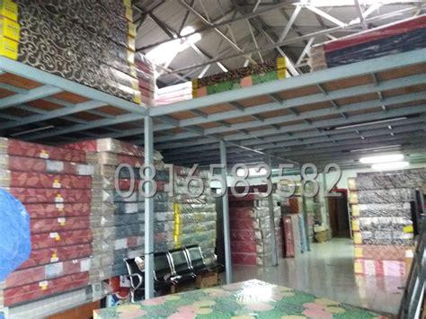Kasur Busa Area Purwokerto jual kasur busa royal foam murah dan terlengkap purwokerto