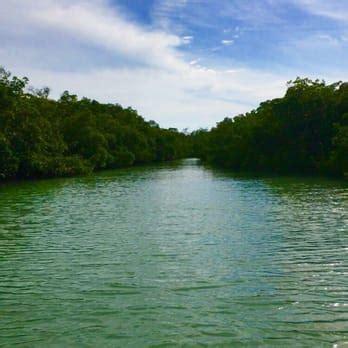 boat rental bonita springs bonita boat rentals bonita springs fl united states