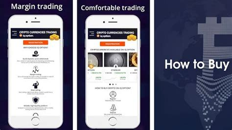 cryptocurrency mining and trading information and how to guide for and profit money with the use of a computer and the books top 5 des meilleures apps pour apprendre le bitcoin