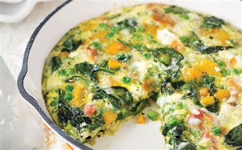egg dishes farm fresh egg dishes southern magazine