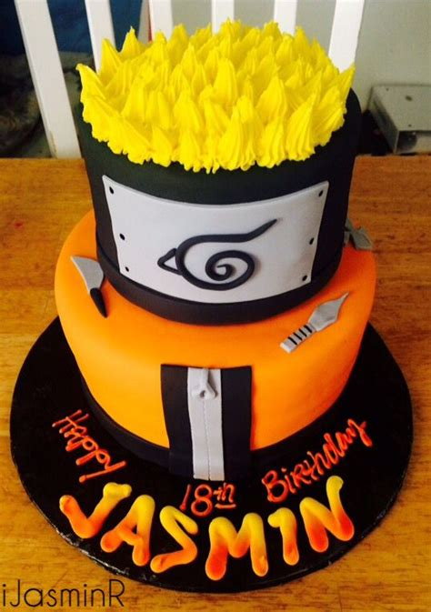 top  super hero cakes magnificent mouthfuls cupcakes